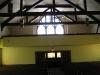 Church_Windows_before_6-24-10_029